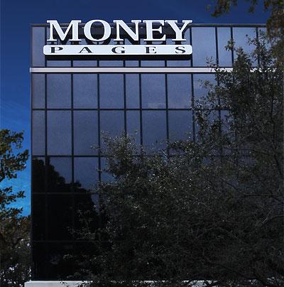 moneyPagesBuilding