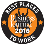 2016-Best-Places-to-Work