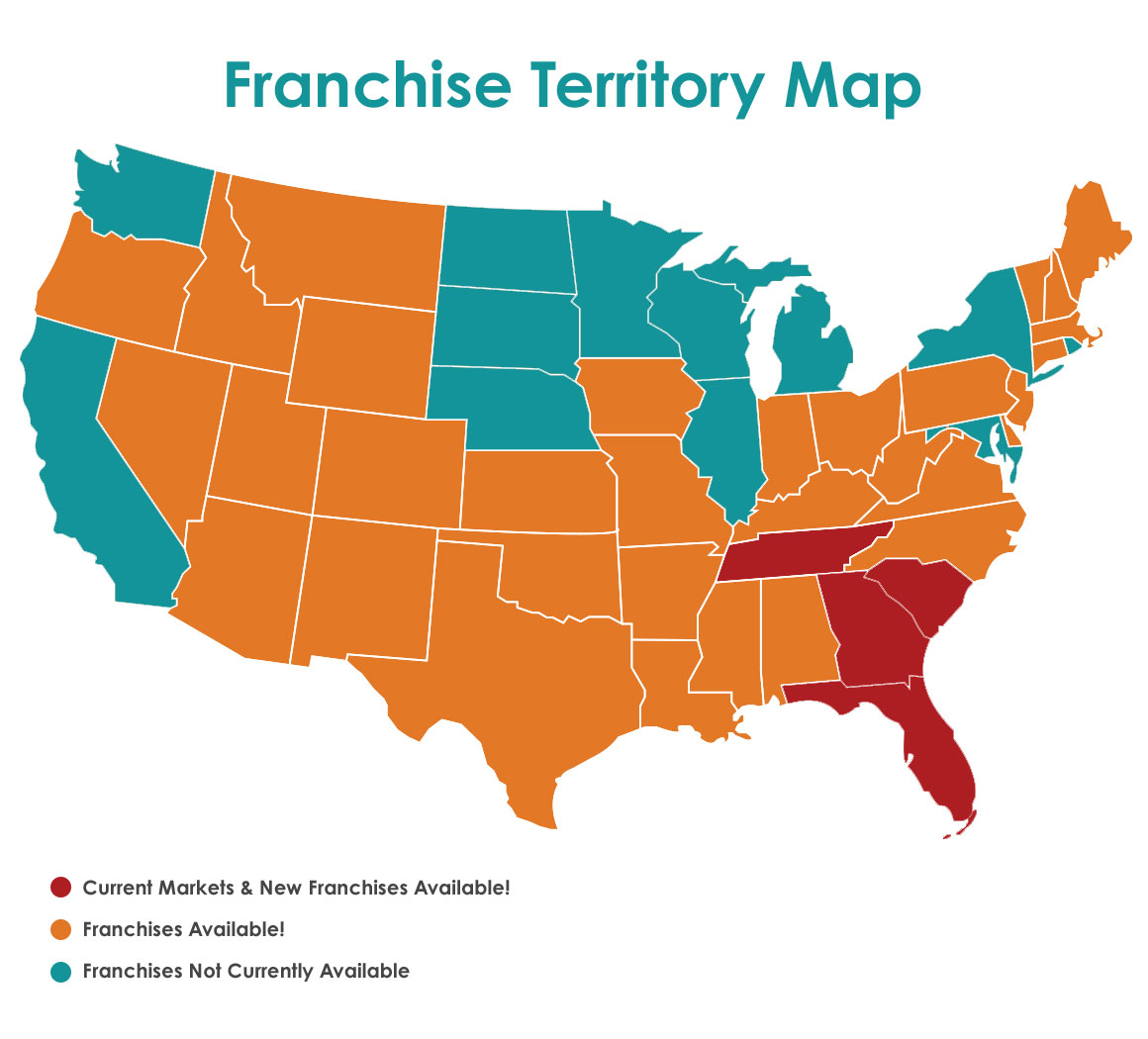 FranchiseMap_Web